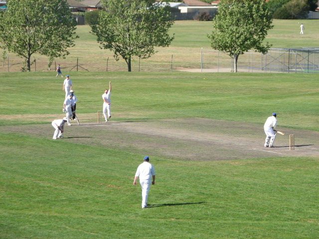 bluebags 200708 southwell darren bowling 2nd grade round 2
