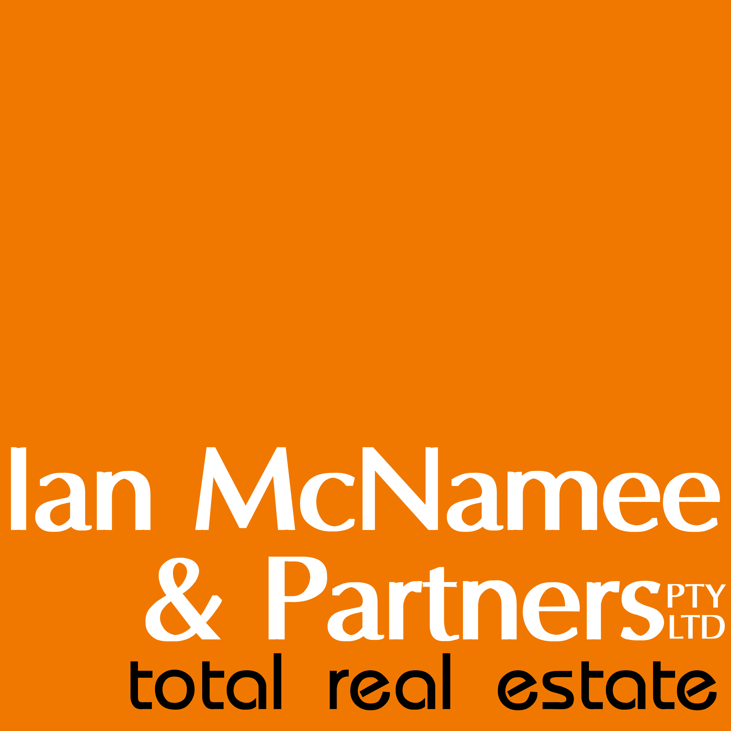 McNamee Real Estate
